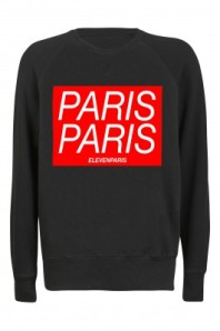 paris-sweat